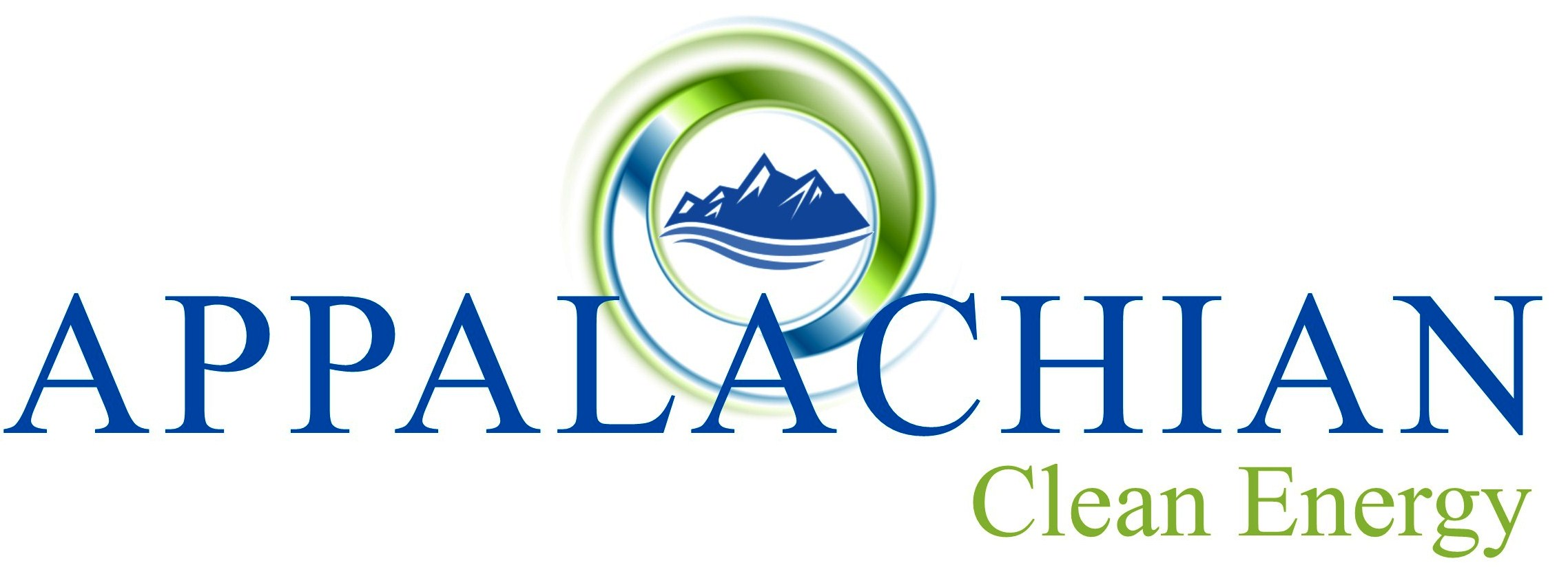 Appalachian Clean Energy